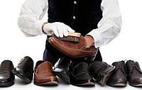 Интернет-магазин «Пан каблук» работает только с украинскими поставщиками обуви