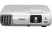 Проектор Epson EB-955W (V11H582040), фото 1