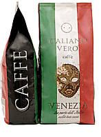 """Кофе в зернах Italiano Vero """"Venezia"""""""