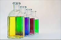 Исследования с/х продукции на массовую частичку эруковой к-ты в масле