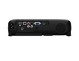 Проектор Epson EH-TW570 (V11H664040), фото 3