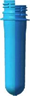 ПЭТ преформа PCO 1881 28мм (низкое горло)