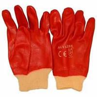 Перчатки МБС манжета уплотнённая, фото 1