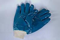 Перчатки МБС манжета