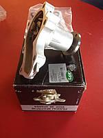 Водяной насос (Помпа) MITSUBISHI Colt, Lancer/Mirage Lpr made in Italy