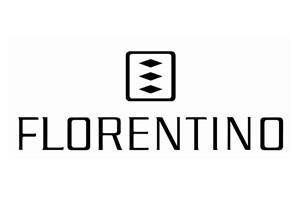 Мировой бред - флорентино