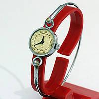 Чайка женские часы винтаж