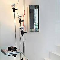 Интерьерный подвесной светильник FLOS, фото 1