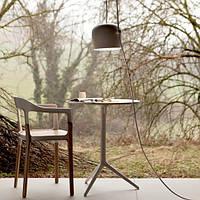 Интерьерный подвесной светильник FLOS