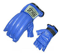 Снарядные перчатки (шингарты) EVERLAST VL-01044