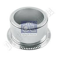 Венец ABS заднего моста Mercedes-Benz Atego/ MAN L2000. 4.64780/ A9703560415/ 81.52403.0028/ 35075