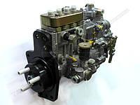 Топливный насос высокого давления ПАЗ,ГАЗ ТНВД  773.1111005-20.07   (Д-245.30Е2)