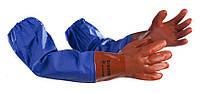 Перчатка МБС удлиненная подкладкой