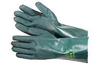 Перчатка МБС удлиненная до 700 мм