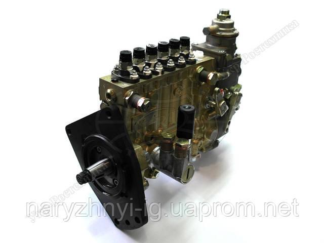 Топливный насос высокого давления Motorpal ТНВД  PP6M10U1f-3489  (Д-260.5)