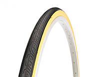 Велопокрышка 27x1 1/4, 630-32, S-145 Deli Tire
