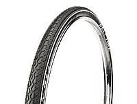 Велопокрышка 28x1 1/2, 635-40, SA-214 Deli Tire