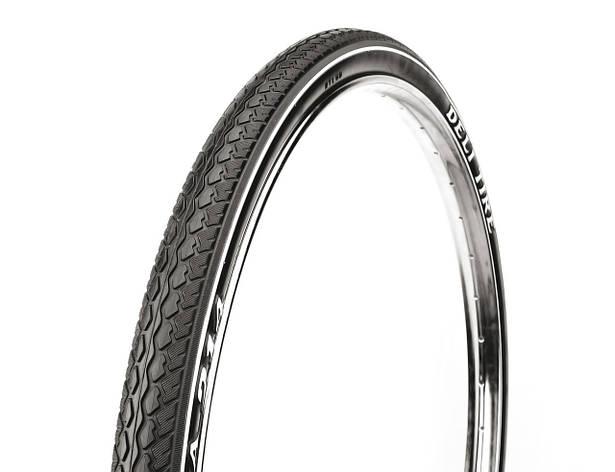 Велопокрышка 28x1 1/2 635-40 SA-214 Deli Tire, фото 2