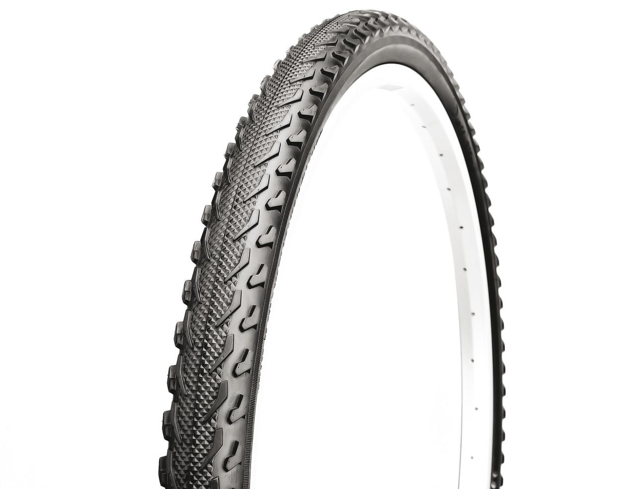 Велопокрышка 26x1.90 50-559 SA-207 Deli Tire