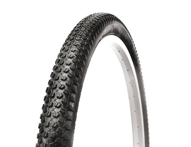 Велопокрышка 26x1.95 50-559 SA-254 Deli Tire, фото 2