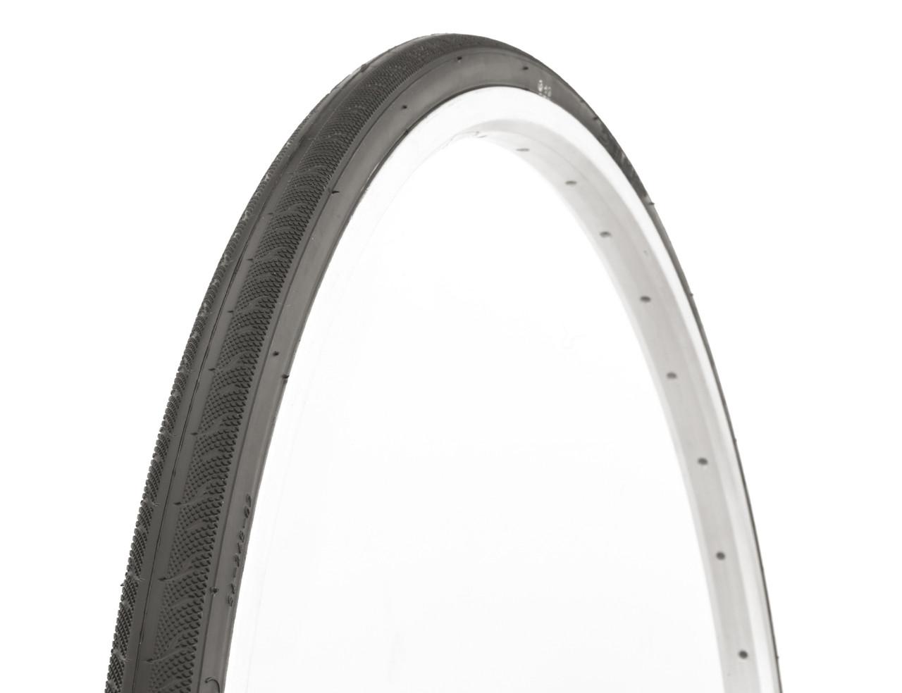 Велопокрышка 700x23C S-249 Deli Tire