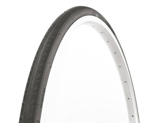 Велопокрышка 700x23C S-249 Deli Tire, фото 2
