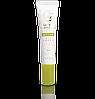 Оливковый крем для кожи вокруг глаз 15 МЛ
