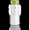 Оливковое молочко для снятия макияжа 120 МЛ