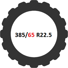 385/65 R22.5 (шины на прицеп)