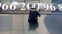 Фиксатор рычага переключения КПП (упор), Sens,ланос.Сенс T1301-1703085   (OEM)