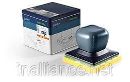 Масло для дерева SURFIX OS-SET One Step 0,33 л. комплект, Festool 498061