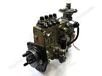Топливный насос высокого давления Motorpal ТНВД  PP4M10P1i-3703  (Д-245.43C2)