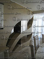 Зеркала в ниши, фото 1