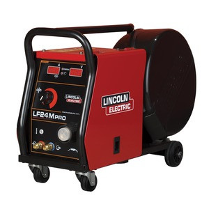 Подающий механизм LINC FEED 24M PRO LINCOLN ELECTRIC