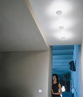 Интерьерный потолочный светильник Vibia, фото 1