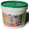 Огнебиозащита для древесины Гладиатор-3 Ведро 3 кг.
