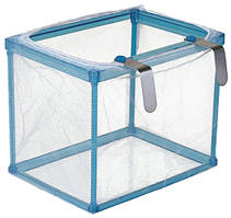 Отсадник (котник) для рыбок Trixie (Трикси) 16,5х13х12 см