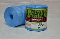 Шпагат сеновязальнный полипропиленновый 5кг.Аgrotexc