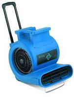 Фен (вентилятор) для сушки ковров Santoemma BLOWER ST810