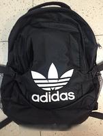 Рюкзак Adidas черный RS