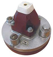 СРГ-28И    Стабилизатор расхода газа