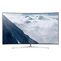 Телевизор Samsung UE65KS9002 (PQI 2400Гц, SUHD, Smart, Wi-Fi, ДУ Remote Control, DVB-T2/S2)
