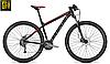 """Велосипед FOCUS Whistler EVO 29"""" 2016"""