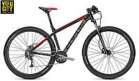 """Велосипед FOCUS Whistler EVO 29"""" 2016, фото 1"""