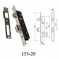 Механизм врезной Imperial 155-20
