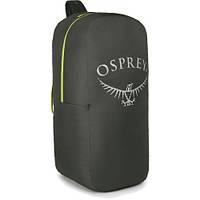 Чехол для рюкзака Airporter L Osprey
