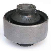 Сайлентблок переднего рычага задний A21-BJ2909070