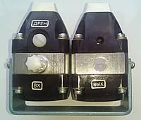 СДГ-6 Стабилзатор давления газа