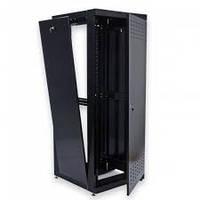"Шкаф 19"" 42U. 800х865 мм (Ш*Г). черный"