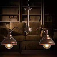 Светильник [ Classic Vintage ]
